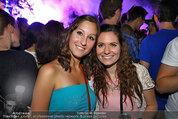 USI Fest - Graz - Fr 27.06.2014 - 92