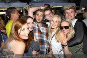 USI Fest - Graz - Fr 27.06.2014 - 93