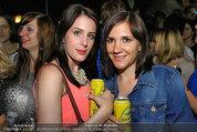 USI Fest - Graz - Fr 27.06.2014 - 94