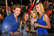 USI Fest - Graz - Fr 27.06.2014 - 96