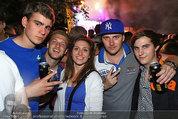 USI Fest - Graz - Fr 27.06.2014 - 97