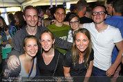 USI Fest - Graz - Fr 27.06.2014 - 98