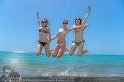 XJam VIP Tag 2 - XJam Resort Belek - Fr 27.06.2014 - G�ste, Maturanten am Meer, Stimmung, Party1