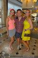 XJam VIP Tag 2 - XJam Resort Belek - Fr 27.06.2014 - 103