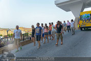 XJam VIP Tag 2 - XJam Resort Belek - Fr 27.06.2014 - 107