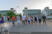 XJam VIP Tag 2 - XJam Resort Belek - Fr 27.06.2014 - 108