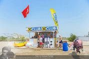 XJam VIP Tag 2 - XJam Resort Belek - Fr 27.06.2014 - 11