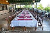 XJam VIP Tag 2 - XJam Resort Belek - Fr 27.06.2014 - 111