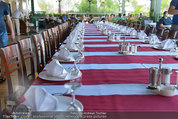 XJam VIP Tag 2 - XJam Resort Belek - Fr 27.06.2014 - 112