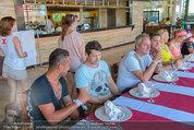XJam VIP Tag 2 - XJam Resort Belek - Fr 27.06.2014 - 113