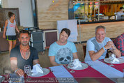 XJam VIP Tag 2 - XJam Resort Belek - Fr 27.06.2014 - 114
