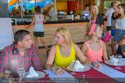 XJam VIP Tag 2 - XJam Resort Belek - Fr 27.06.2014 - 115