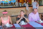 XJam VIP Tag 2 - XJam Resort Belek - Fr 27.06.2014 - 116