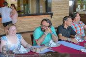 XJam VIP Tag 2 - XJam Resort Belek - Fr 27.06.2014 - 117