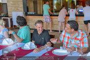 XJam VIP Tag 2 - XJam Resort Belek - Fr 27.06.2014 - 119