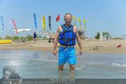 XJam VIP Tag 2 - XJam Resort Belek - Fr 27.06.2014 - Alexander KNECHTSBERGER12