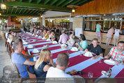 XJam VIP Tag 2 - XJam Resort Belek - Fr 27.06.2014 - 120