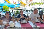 XJam VIP Tag 2 - XJam Resort Belek - Fr 27.06.2014 - 123