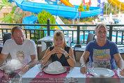 XJam VIP Tag 2 - XJam Resort Belek - Fr 27.06.2014 - 124