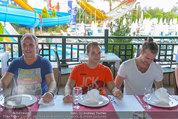 XJam VIP Tag 2 - XJam Resort Belek - Fr 27.06.2014 - 125