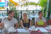 XJam VIP Tag 2 - XJam Resort Belek - Fr 27.06.2014 - 126