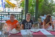 XJam VIP Tag 2 - XJam Resort Belek - Fr 27.06.2014 - 128