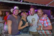 XJam VIP Tag 2 - XJam Resort Belek - Fr 27.06.2014 - 129