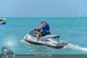 XJam VIP Tag 2 - XJam Resort Belek - Fr 27.06.2014 - 13