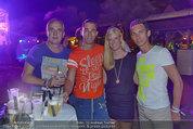XJam VIP Tag 2 - XJam Resort Belek - Fr 27.06.2014 - 131