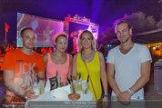 XJam VIP Tag 2 - XJam Resort Belek - Fr 27.06.2014 - 132