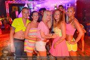 XJam VIP Tag 2 - XJam Resort Belek - Fr 27.06.2014 - 136