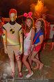 XJam VIP Tag 2 - XJam Resort Belek - Fr 27.06.2014 - 137
