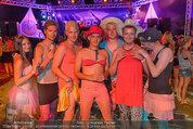 XJam VIP Tag 2 - XJam Resort Belek - Fr 27.06.2014 - 139