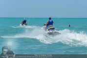 XJam VIP Tag 2 - XJam Resort Belek - Fr 27.06.2014 - 14