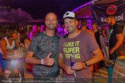XJam VIP Tag 2 - XJam Resort Belek - Fr 27.06.2014 - 140