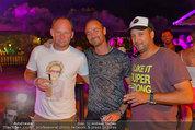 XJam VIP Tag 2 - XJam Resort Belek - Fr 27.06.2014 - 141