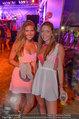 XJam VIP Tag 2 - XJam Resort Belek - Fr 27.06.2014 - 142