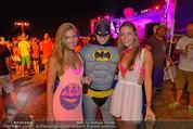 XJam VIP Tag 2 - XJam Resort Belek - Fr 27.06.2014 - 144