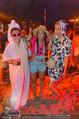 XJam VIP Tag 2 - XJam Resort Belek - Fr 27.06.2014 - 145