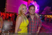 XJam VIP Tag 2 - XJam Resort Belek - Fr 27.06.2014 - 147