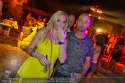 XJam VIP Tag 2 - XJam Resort Belek - Fr 27.06.2014 - 149