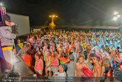 XJam VIP Tag 2 - XJam Resort Belek - Fr 27.06.2014 - 150