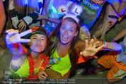 XJam VIP Tag 2 - XJam Resort Belek - Fr 27.06.2014 - 152