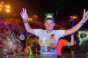 XJam VIP Tag 2 - XJam Resort Belek - Fr 27.06.2014 - 153
