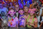 XJam VIP Tag 2 - XJam Resort Belek - Fr 27.06.2014 - 154