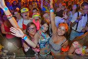 XJam VIP Tag 2 - XJam Resort Belek - Fr 27.06.2014 - 155
