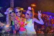 XJam VIP Tag 2 - XJam Resort Belek - Fr 27.06.2014 - 156