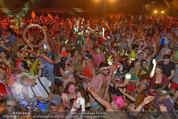 XJam VIP Tag 2 - XJam Resort Belek - Fr 27.06.2014 - 158