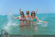 XJam VIP Tag 2 - XJam Resort Belek - Fr 27.06.2014 - G�ste, Maturanten am Meer, Stimmung, Party16