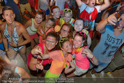 XJam VIP Tag 2 - XJam Resort Belek - Fr 27.06.2014 - 161